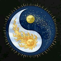 b5c4d34d66329562a728a293db50f5b5-celestial-tattoo-celestial-art